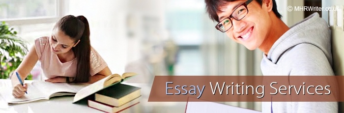Cheap writers services online the problem with t-shirts essay